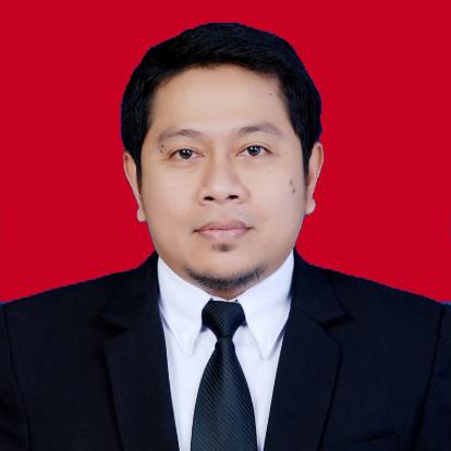 Program Studi Manajemen Informatika (D3)